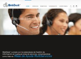 hostwerx.com