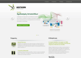 hostwork.net