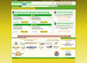 hostyetu.com