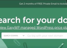 hostzi.com