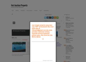 hot-auction-property.blogspot.com