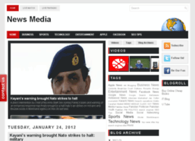hot-breaking-news-online.blogspot.com