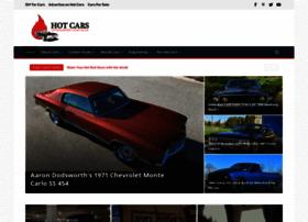 hot-cars.org