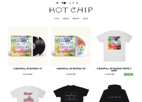 hot-chip-uk.myshopify.com