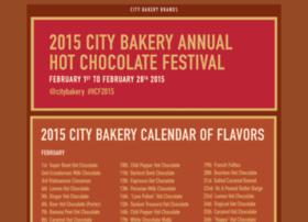 hot-chocolate-festival.com
