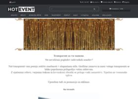 hot-event.com
