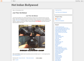 hot-indianbollywood.blogspot.com