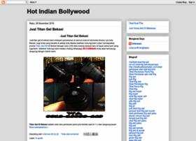 hot-indianbollywood.blogspot.com