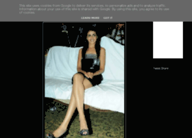 hot-kollywood-actress-pics.blogspot.co.uk