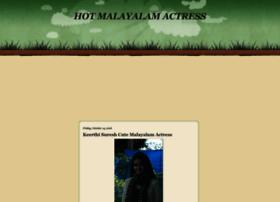 hot-malayalam-stars.blogspot.com