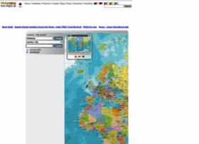 hot-maps.de