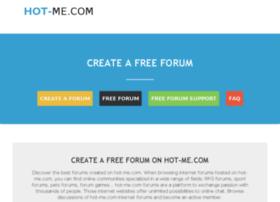 hot-me.com