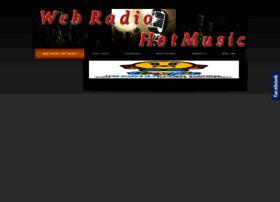 hot-music-sitia.webnode.gr