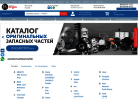 hot-parts.ru