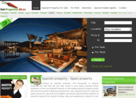 hot-properties24.com