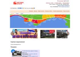 hot-real-estate.ru