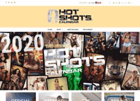 hot-shots-us.myshopify.com