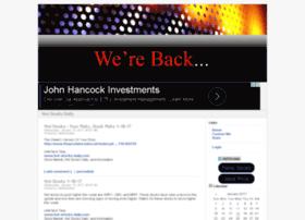 hot-stocks-daily.com