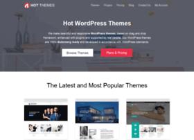 hot-themes.com