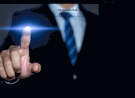 hot-voucher.co.uk
