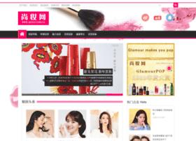 hot.365sz.com.cn