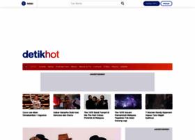 hot.detik.com