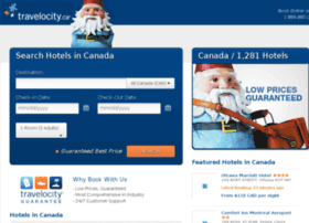 hot.travelocity.ca