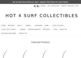 hot4surf.com