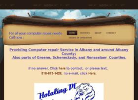 hotalingpc.com