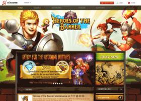 hotb.r2games.com