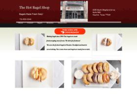 hotbagelshop.webstarts.com