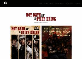 hotbathstiffdrink.com