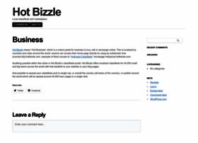hotbizzle.wordpress.com
