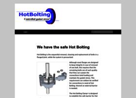 hotbolting.com