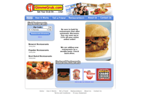 hotboxcastleton.gimmegrub.com
