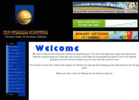 hotbusinesssoftware.info