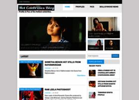 hotcelebritiesblog.blogspot.in