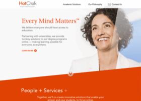 hotchalk.com