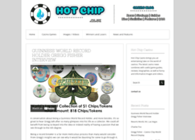 hotchip.co.uk