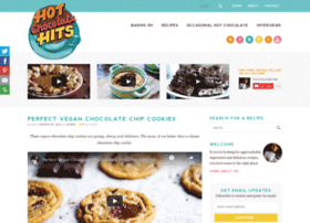 hotchocolatehits.com