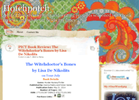 hotchpotching.wordpress.com