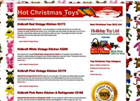 hotchristmas-toys.blogspot.com