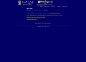 hotcoffeethemovie.com