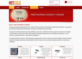 hotcold.com.pl