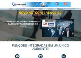 hotconference.com.br
