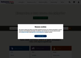 hotcourses.com.br