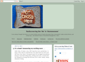hotcrossmum.blogspot.com