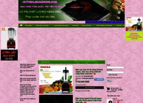 hotdealmuachung.com