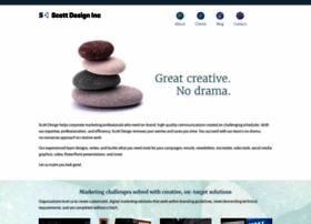 hotdesign.com