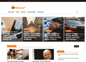 hotdigitalnews.com